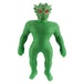 Stretch Monster Figure 7 Inch - Image 2
