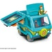 Scooby Doo - Scoob the Mystery Machine Playset - Image 2