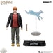 Ron Weasley (Harry Potter Deathly Hallows Part 2) McFarlane Toys Action Figure - Image 3