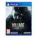 Resident Evil Village PS4 Game (with Lenticular Sleeve) - Image 2