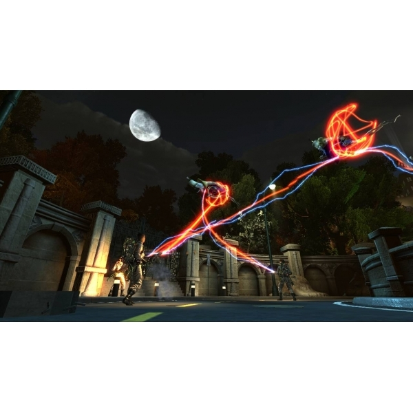 Ghostbusters The Video Game PS3 (#) - Image 8