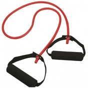 UFE Resistance Tube Light