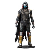 Cayde (Destiny 2) Action Figure