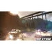 The Crew Game Xbox One Digital Download Game - Image 6