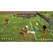 Junior League Sports Collection Nintendo Switch Game - Image 3