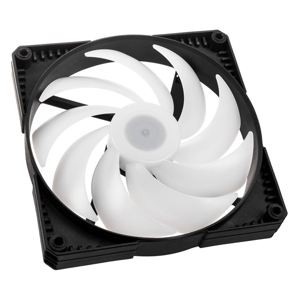Phanteks SK140 Black DRGB PWM Fan - 140mm