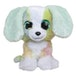 Lumo Stars Classic - Dog Spotty Plush Toy - Image 2