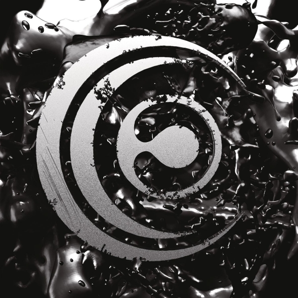 Crossfaith - Apocalyze CD