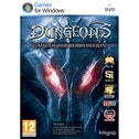 Dungeons Game of the Year Edition Game PC