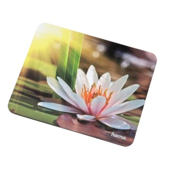 """Image of Hama """"Relaxation"""" Mouse Pad"""