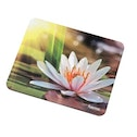 """Hama """"Relaxation"""" Mouse Pad"""