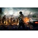Dead Rising 3 Apocalypse Edition PC Game - Image 4