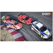Dirt 4 Day One Edition PS4 Game [Used] - Image 9
