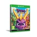 Spyro Reignited Trilogy Xbox One Game - Image 2