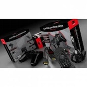 Gioteck Premium Pack PS3
