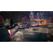 Saints Row The Third Remastered PS4 Game - Image 3