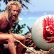 Wilson Cast Away Volleyball - Image 2