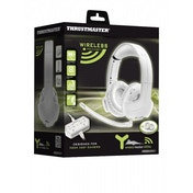 Thrustmaster Y- 400X Wireless Gaming Headset Xbox 360