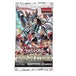 Yu-Gi-Oh! TCG Savage Strike Booster Box (24 Packs) - Image 2