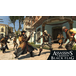 Assassin's Creed The Rebel Collection Nintendo Switch Game - Image 3