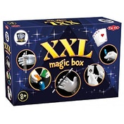 Top Magic XXL Box