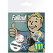 Fallout 4 Mix Badge Pack - Image 2