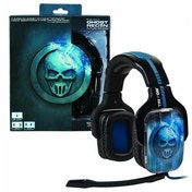 Tritton AX720 Gaming Headset Ghost Recon Future Soldier Design PC Xbox 360 PS3 & PS4
