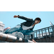 Judgment Xbox Series X Game - Image 2