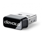 Devolo Wi-Fi ac USB Nano Adapter