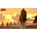Ex-Display Red Dead Redemption Game Of The Year Edition (GOTY) Xbox 360 & Xbox One Used - Like New - Image 4