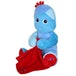 In the Night Garden Iggle Piggle Sleepy Time Soft Toy - Image 2