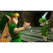 The Legend Of Zelda Ocarina Of Time 3D Game 3DS (Selects) - Image 3