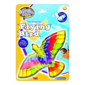Brainstorm Toys The Original Flying Bird - Wingspan 260mm