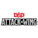 Dungeons & Dragons Attack Wing Copper Dragon Expansion - Image 2
