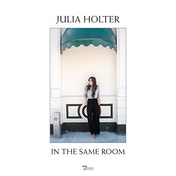 Julia Holter - In The Same Room Vinyl