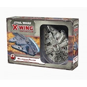 Star Wars X-Wing Millennium Falcon Expansion Pack