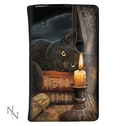 The Witching Hour Purse