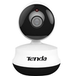 Tenda C50+ HD PTZ Wireless Day & Night IP Cloud Camera - Image 2