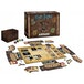Harry Potter: Hogwarts Battle - Deck Building Game - Image 2