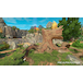 Ice Age Scrat's Nutty Adventure PS4 Game - Image 2