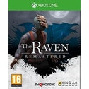 Nordic Games The Raven Remastered Xbox One (kf-161940)