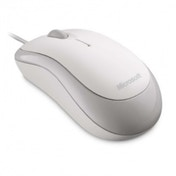 Microsoft Ready Mouse White