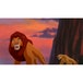 The Lion King Trilogy Blu-Ray - Image 4