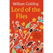 Lord of the Flies by William Golding (Paperback, 1997)