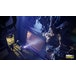 Tom Clancy's Rainbow Six Extraction PS4 Game - Image 2