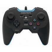 Hori Officially Licensed FPS Pad 3 PS3