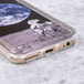 Thumbs Up! Floating Astronaut Case for iPhone 6/6S & 7 - Image 2