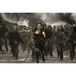 Resident Evil Afterlife Blu-Ray - Image 3