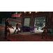 Saints Row The Third / Space Marine / Red Faction Armageddon Triple Pack Game PC - Image 2