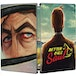 Better Call Saul - Season 1 Limited Edition Steelbook Blu-ray - Image 2